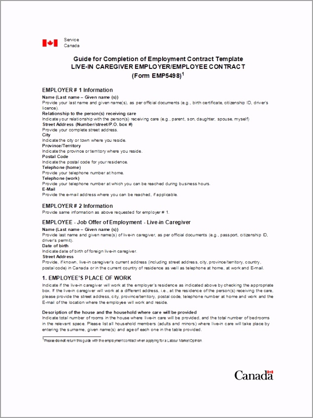 employment contract 02 auowi