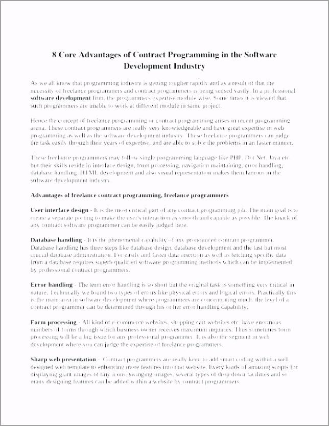 freelance agreement template website development agreement web application contract template developer post freelance sales word freelance contract examples uk ydtyo