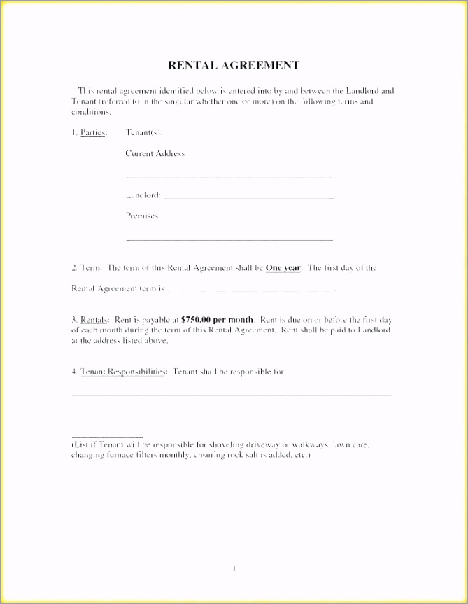 basic house rental agreement form free simple lease templates for cv mercial template deutsch joomla ptrpx