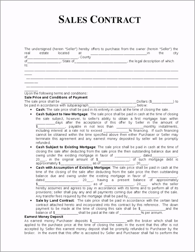 small business partnership agreement template 9 contract templates free sale uk associate 2017 yipgr