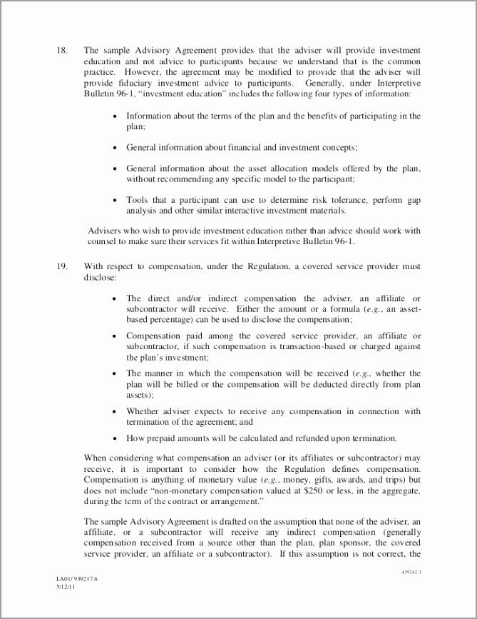 ria service agreementtemplate408b2 alpoi