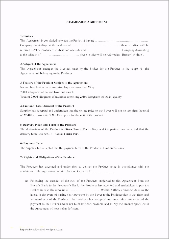 business sale contract template sample sales agreement mission only t format colorado real estate forms aygoy