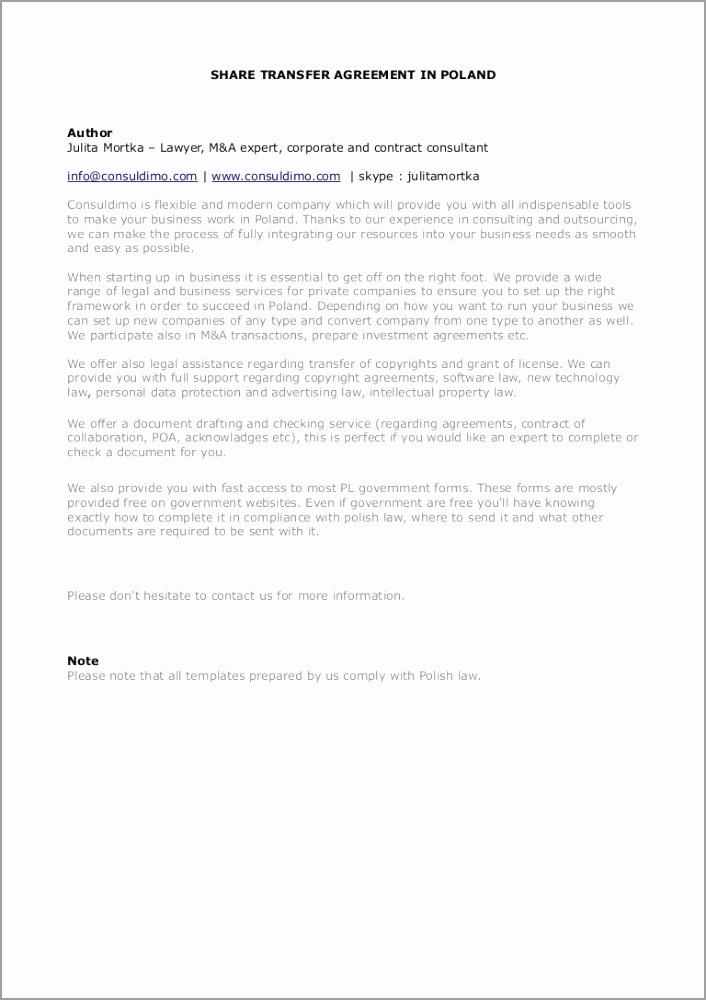 sharetransferagreement app01 thumbnail 4 urrro