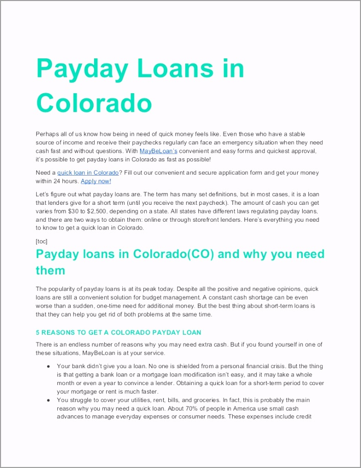 paydayloansincolorado thumbnail 4 ryuty
