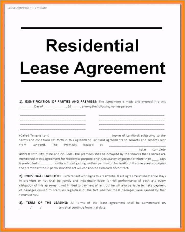 8 house rent agreement format in word agile resumed oyoyu