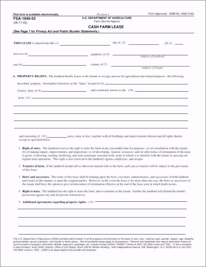 cash farm lease agreement 1 788x1020 eyuut