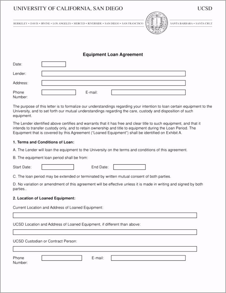 Equipment Loan Agreement 1 788x1020 wiiaa