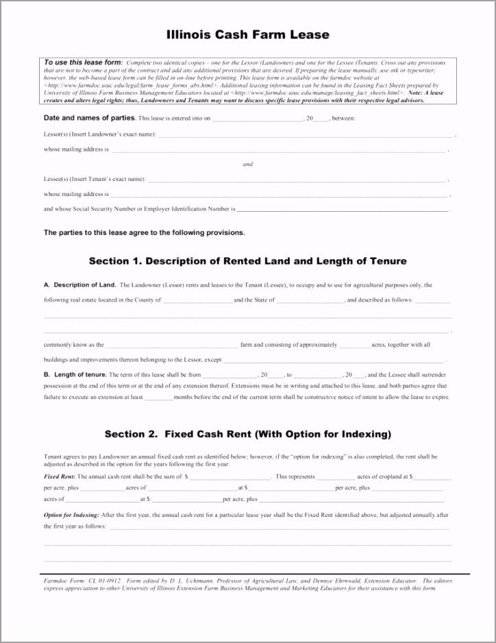 Farmdoc Form CL01 1 788x1020 tiuci