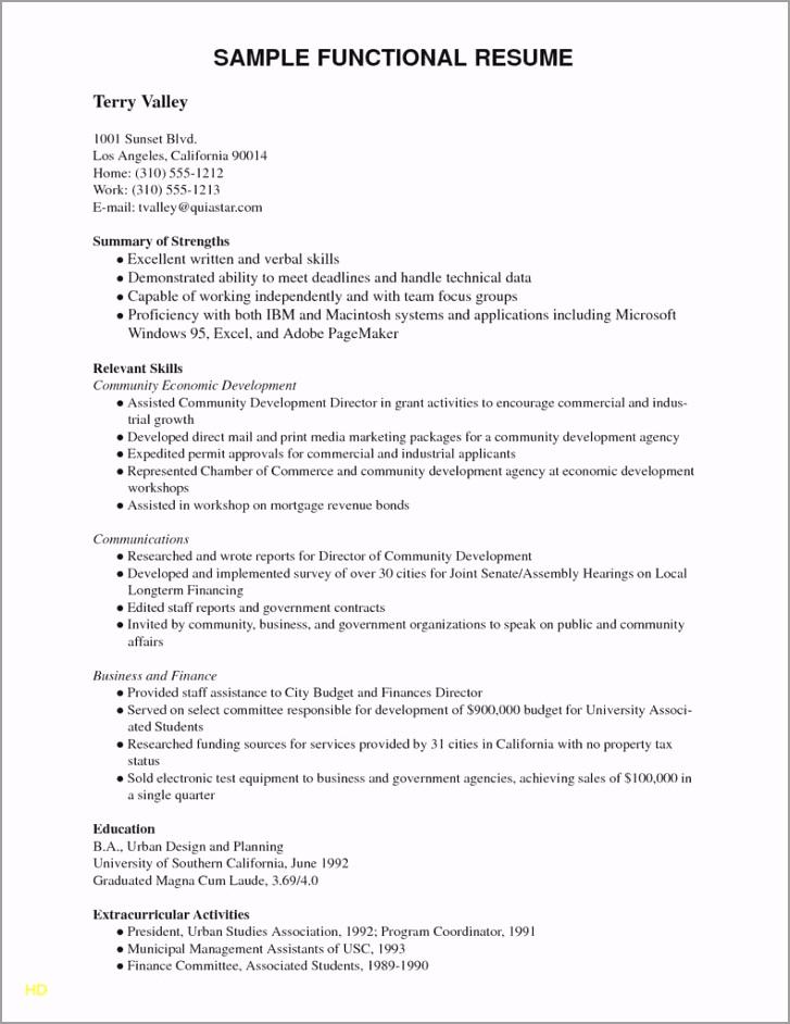 marketing service agreement template inspirational 50 sample service invoice template auieu