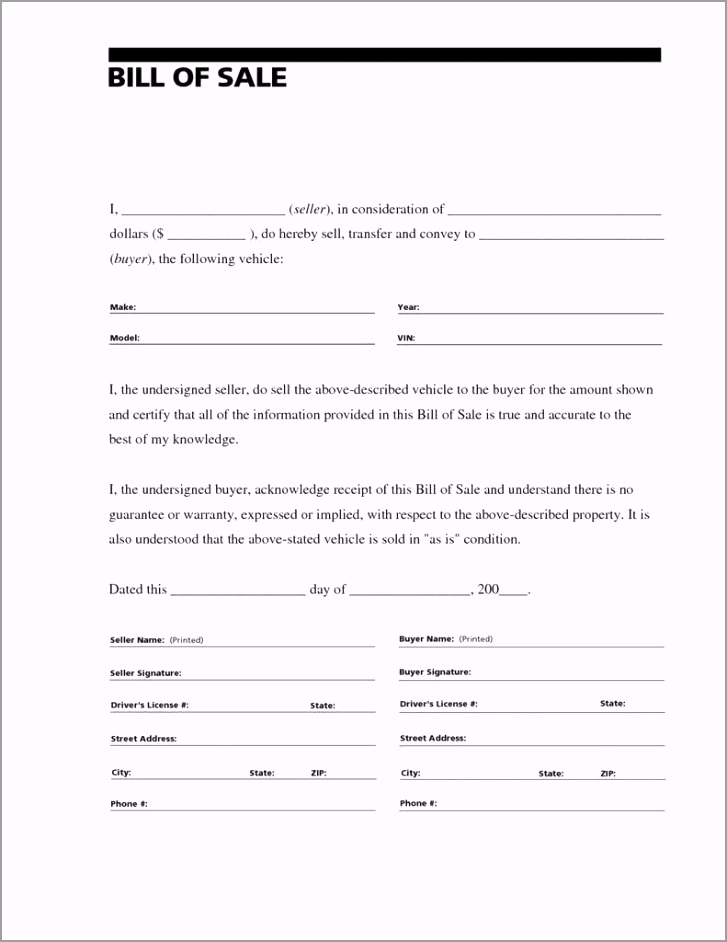 assignment agreement real estate elegant 014 business sale agreement template ideas washington state purchase yqeoi