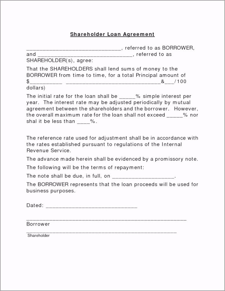 basic loan agreement form fresh basic loan agreement samples of basic loan agreement form eurio