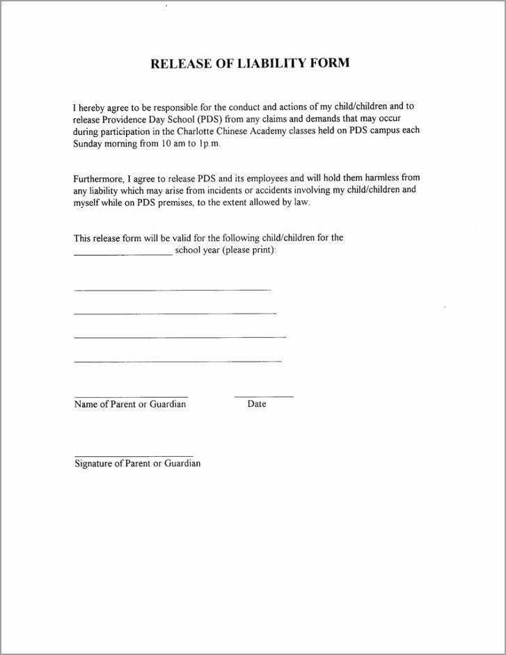 telework agreement form unique 30 blank contract template of telework agreement form papuh