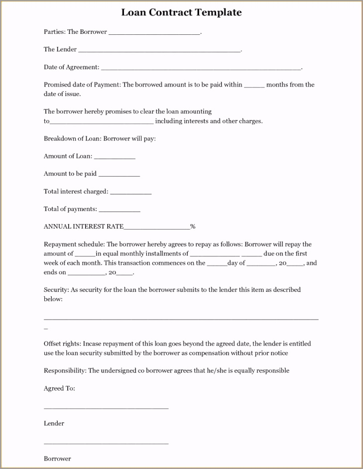 employee advance repayment agreement lovely employee advance repayment agreement best employee 2018 of employee advance repayment agreement ayutu