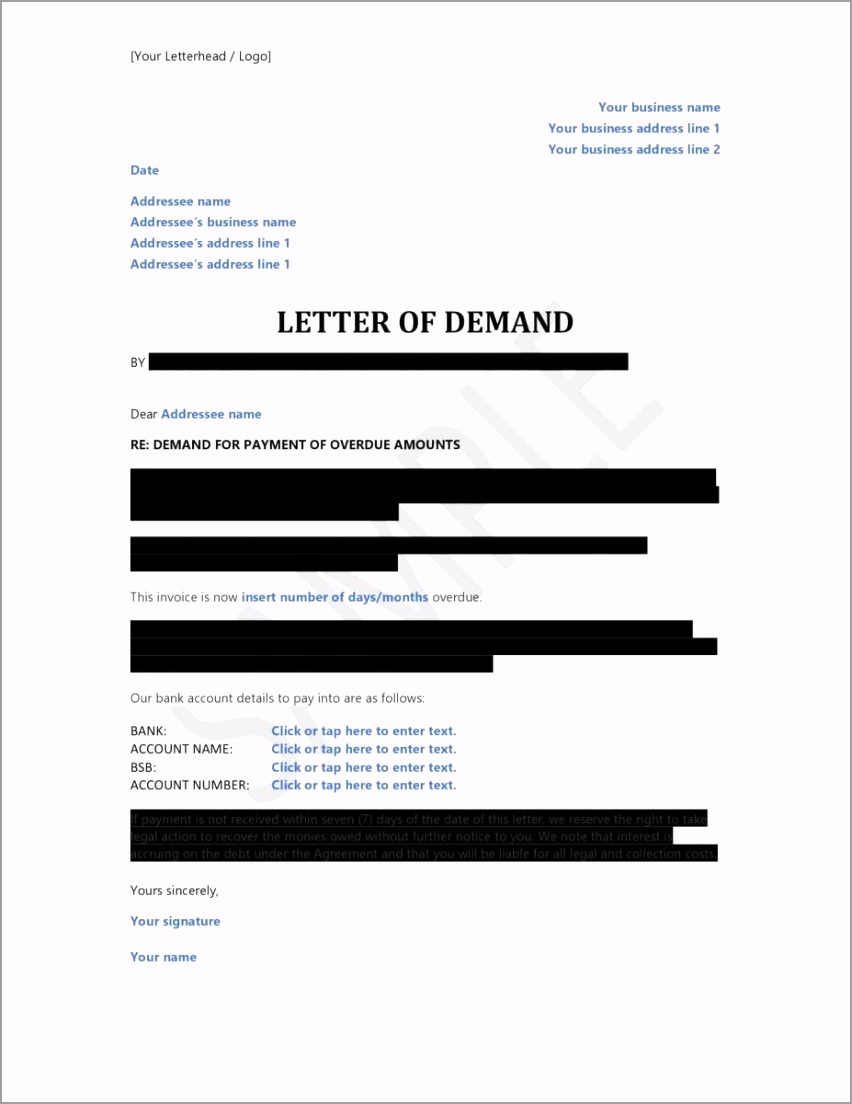 Letter of demand template scaled e ouagr