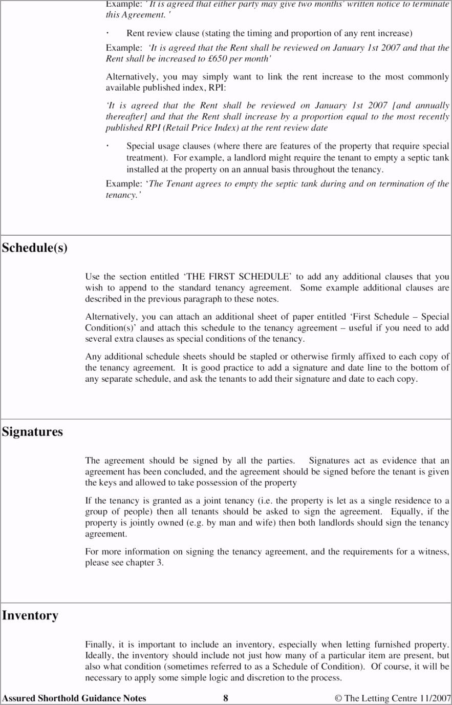 page 10 otrwi