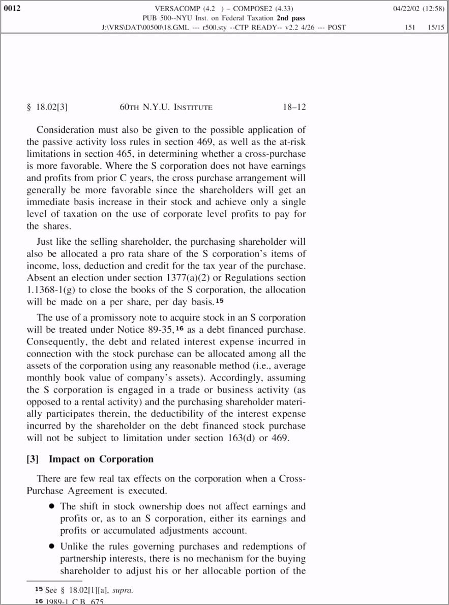 page 12 wlirr