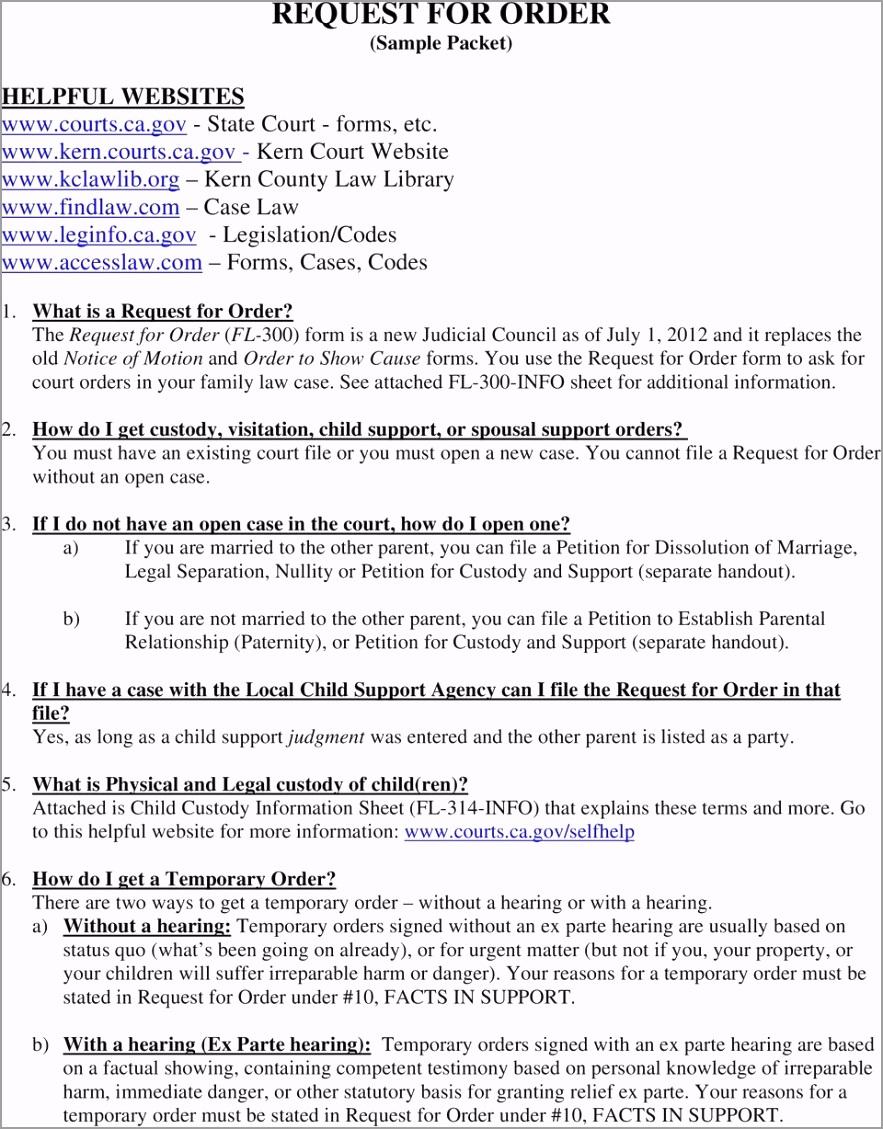 page 1 weiie