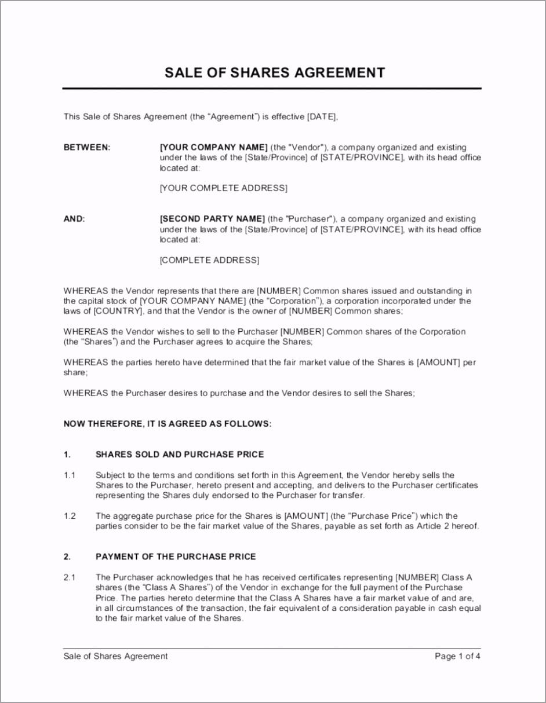 010 impressive sell agreement template example 1024 1321 eeepu