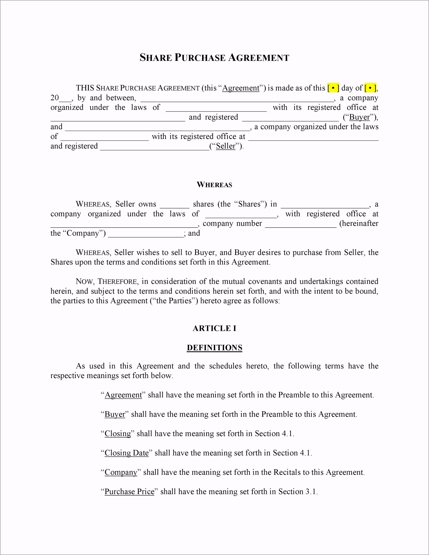 009 rare sales agreement template word picture tyyue
