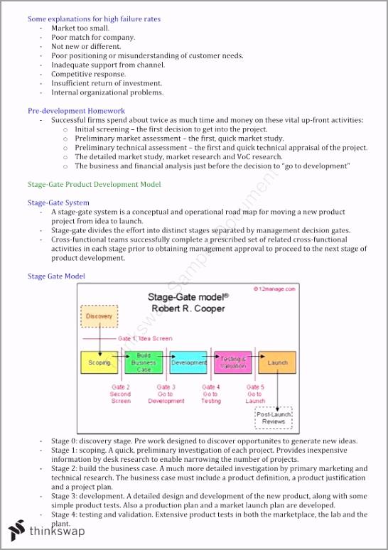design innovation study notes epewa