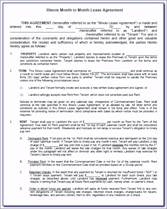 free mercial property rental agreement template upoee