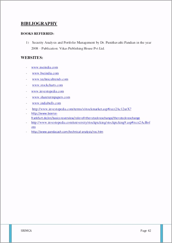 technical analysis report 42 638 uteeo
