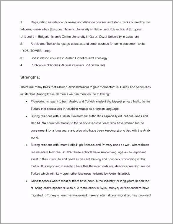swot analysis report 4 638 wuyuy