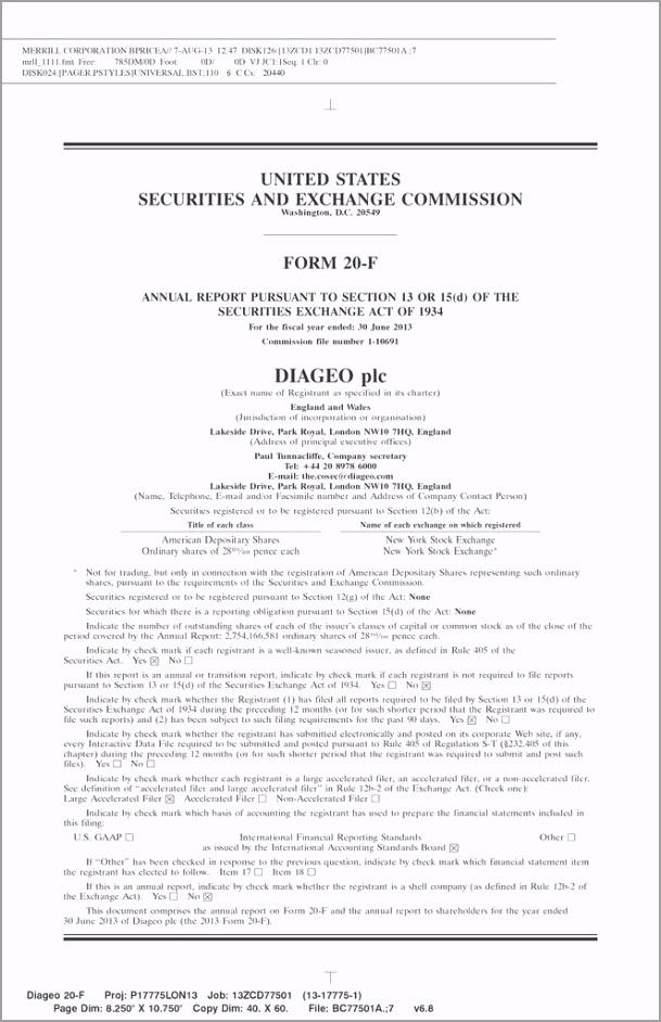 simple pasture lease agreement elegant pasture lease agreement of simple pasture lease agreement twtoe