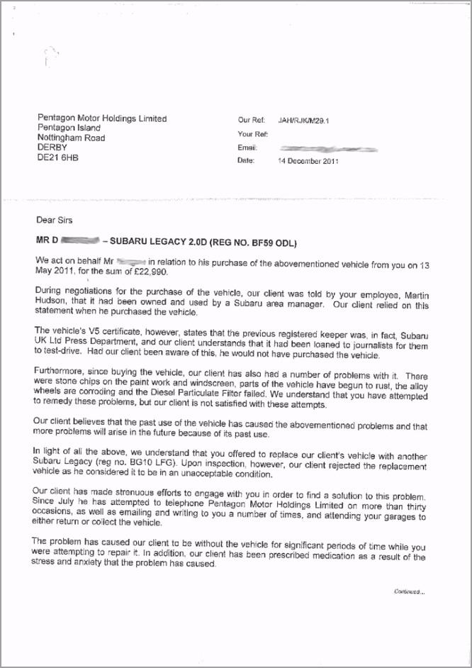 sample affiliate agreement lovely settlement agreement sample lera mera business document template of sample affiliate agreement wytar