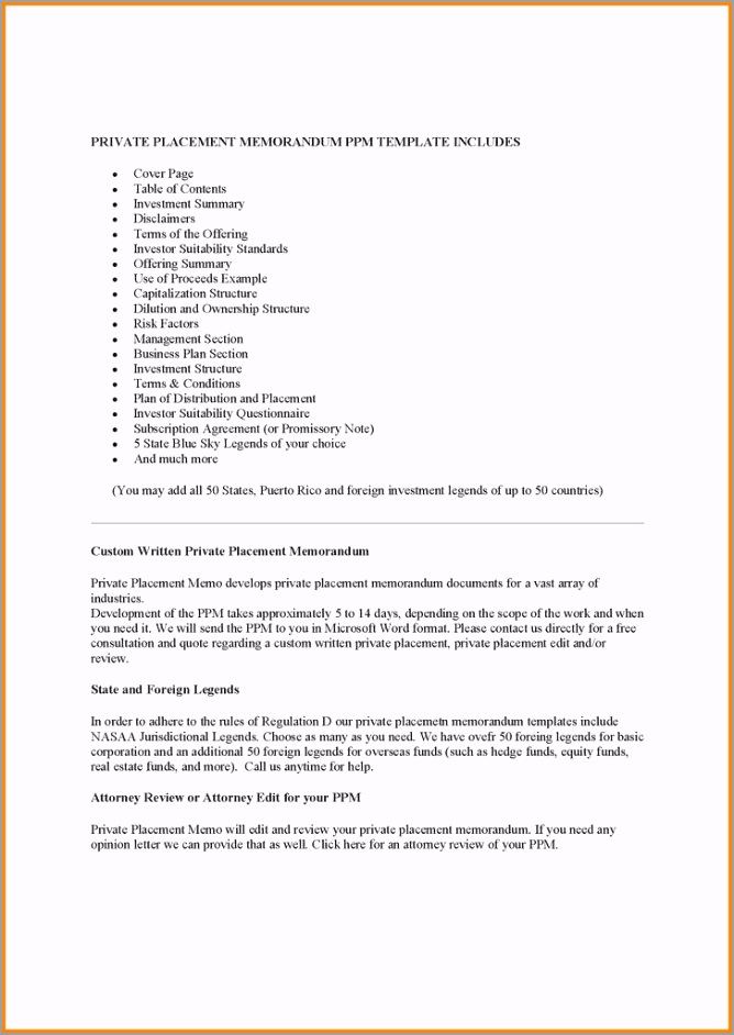 subscription agreement template lovely 0d templates fresh advocacy memo tteww