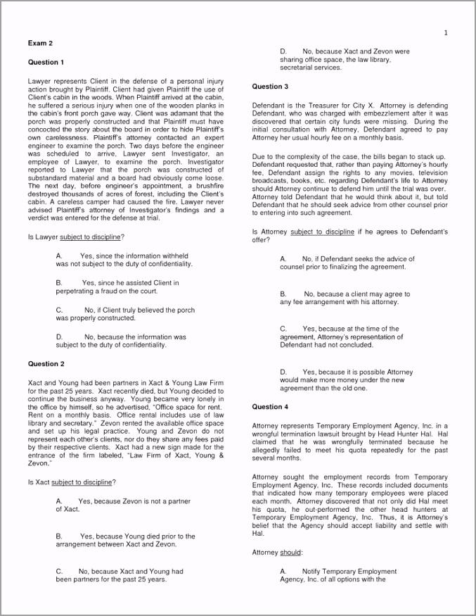b62bdfb833c13b2b170b13c0a1bff522 retainer agreement divorce attorney tevte