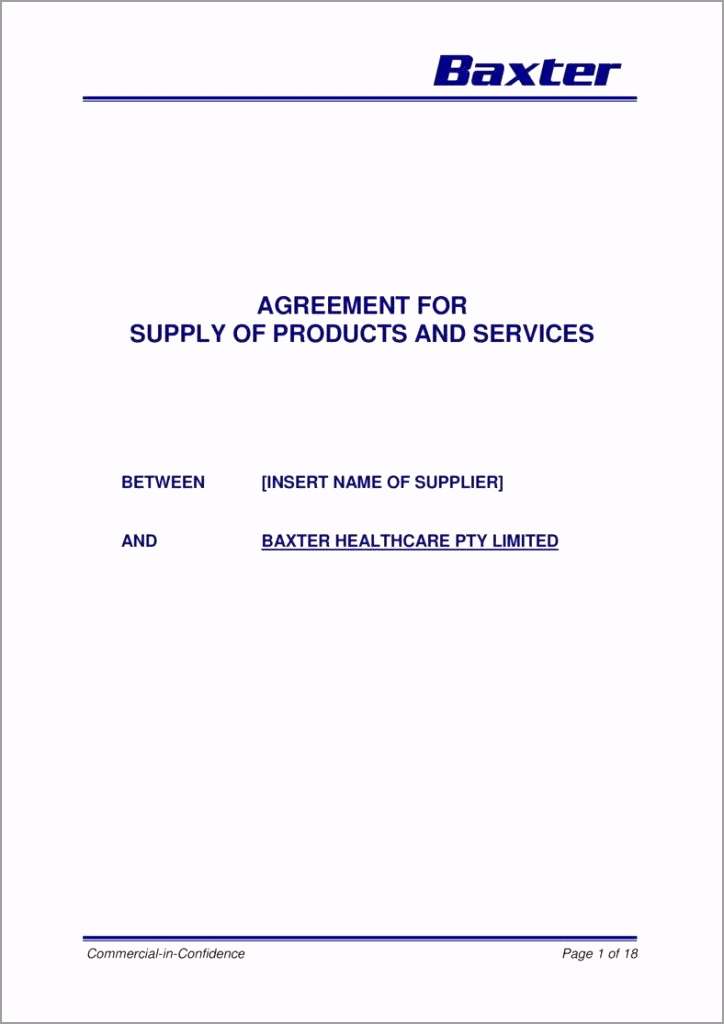 products and services procurement agreement 01 788x1114 uwueu