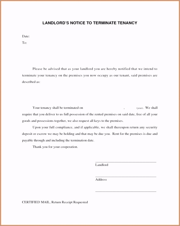 7 landlord tenant agreement to terminate lease purchase agreement yiupj