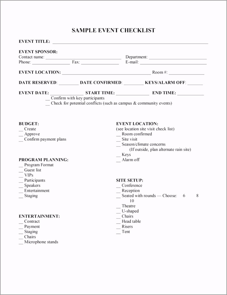 california legal separation forms inspirational 13 awesome secondment agreement puaoi