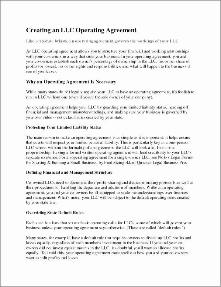 limited partnership agreement pdf elegant 012 llc partnership agreement template ideas beautiful nevada of limited partnership agreement pdf wiret