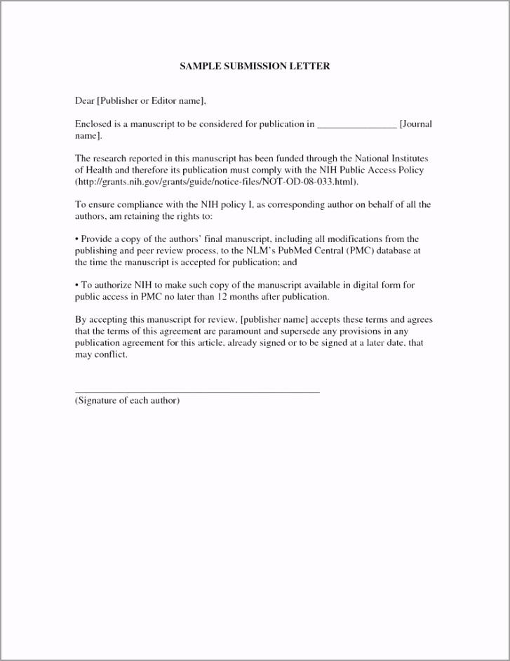 standard consignment agreement elegant artist consignment agreement template fresh consignment agreement of standard consignment agreement pehth