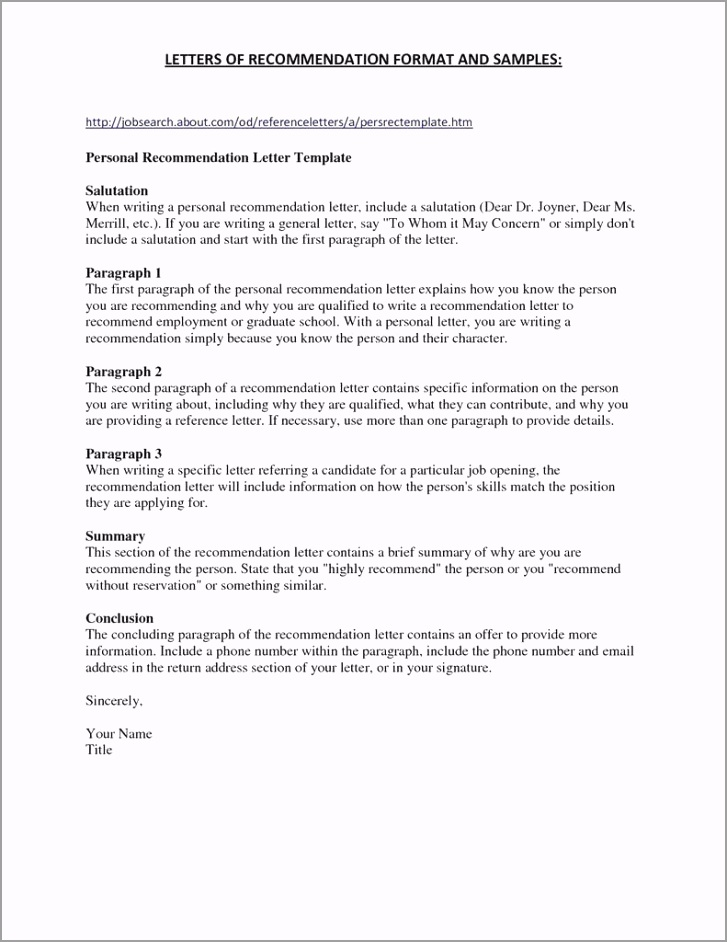 cooperation agreement sample inspirational free partnership agreement form partnership agreement of cooperation agreement sample upaab