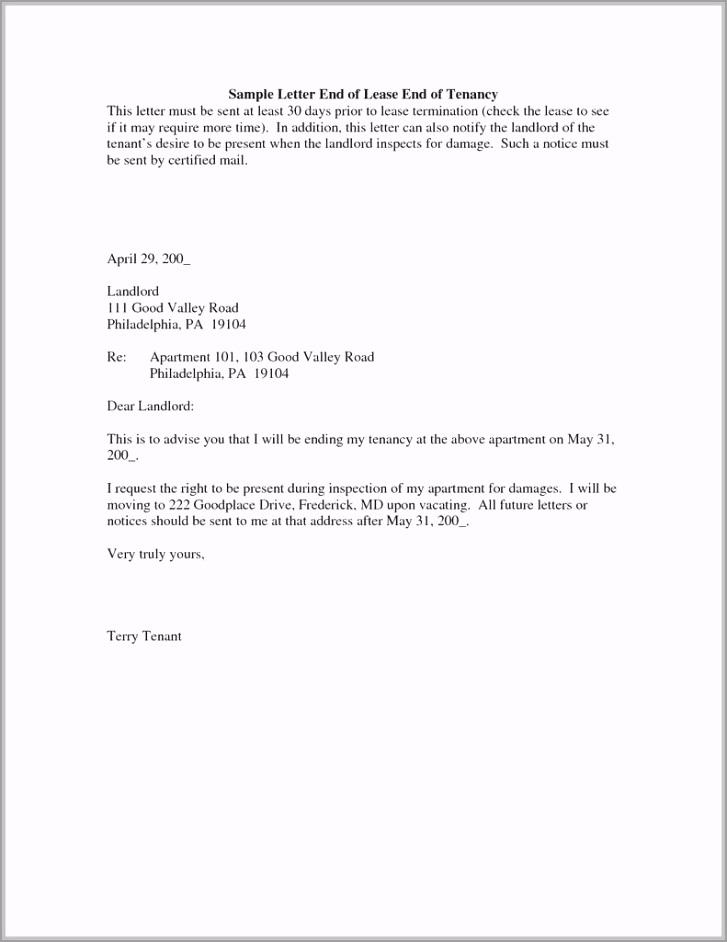 mutual separation agreement elegant tenancy termination letter fabulous termination agreement template of mutual separation agreement opooo