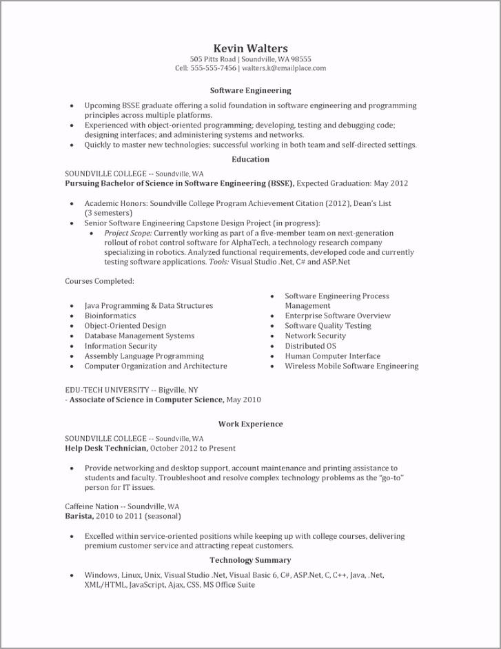 cohabitation agreement california inspirational hold harmless letter template samples of cohabitation agreement california eouor