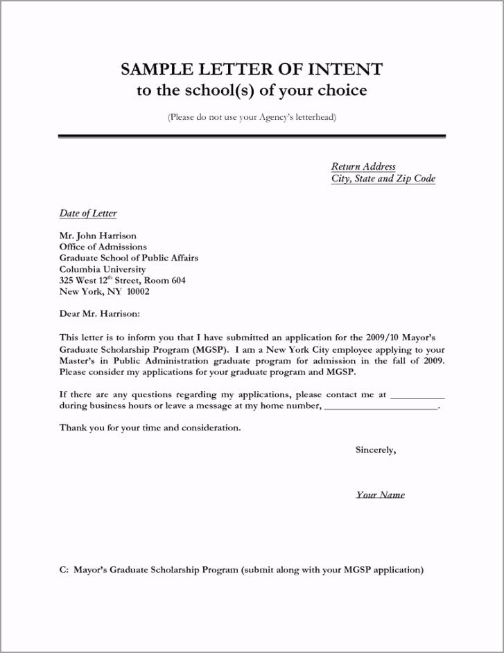sample separation agreement ny brilliant 22 business agreement template gallery of sample separation agreement ny twtuf