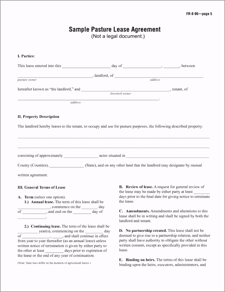 simple lot rental agreement new formidable simple lease agreement form templates rental format india of simple lot rental agreement ruttt