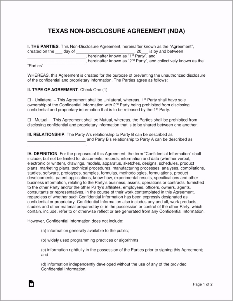 001 striking nda agreement template word high resolution 868 1124 ttxcw