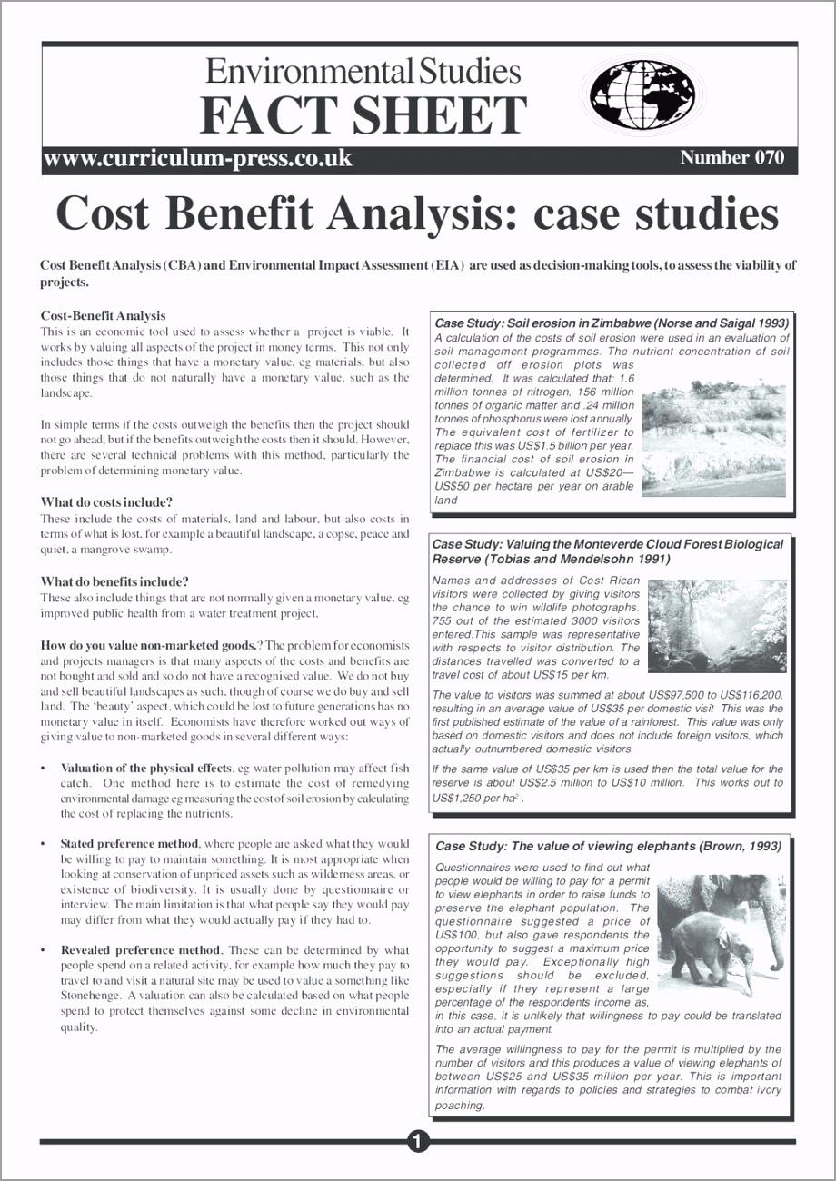 70 Cost benefit pdf d feb154defec9b24a5714fadb oroyt