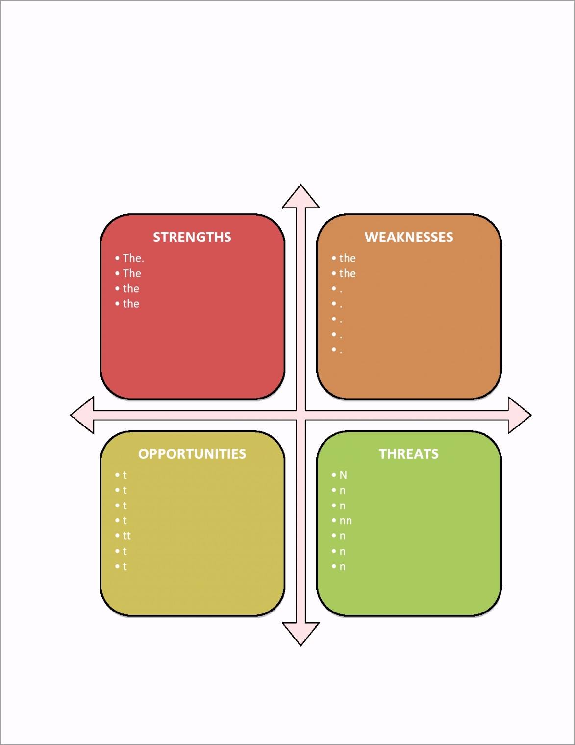 swot analysis template 02 wpcpa