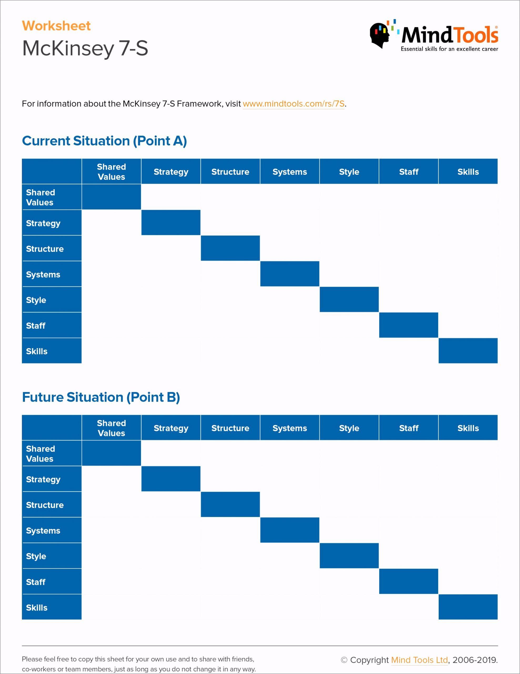 CON McKinsey 7S Worksheet reymi