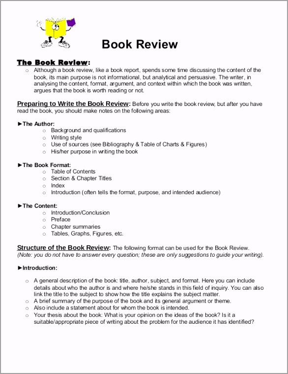 how to write a literature review mla format zq paiem