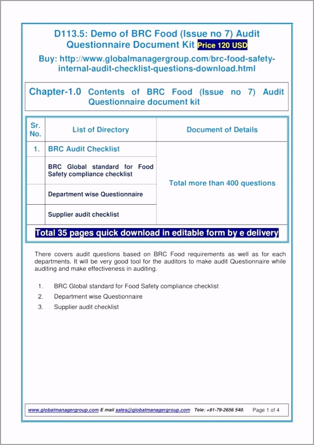 controls spreadsheet and templates free insurance forms gallery or spr iso 672x950 oyawa
