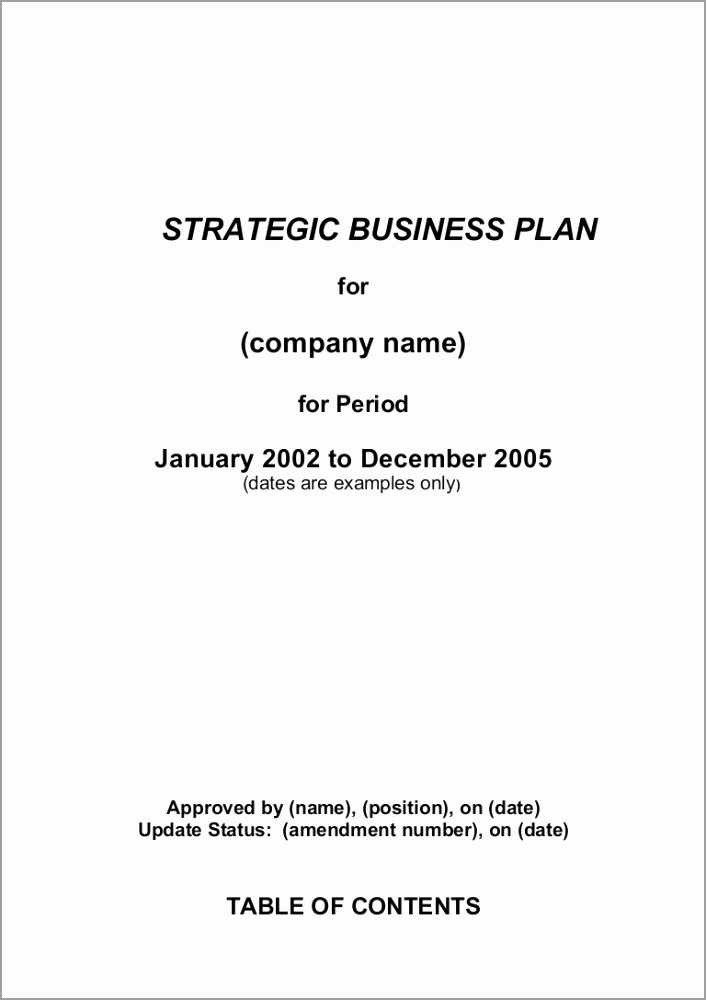 5 prehensivestrategicbusinessplantemplate app01 thumbnail 4 yywpw
