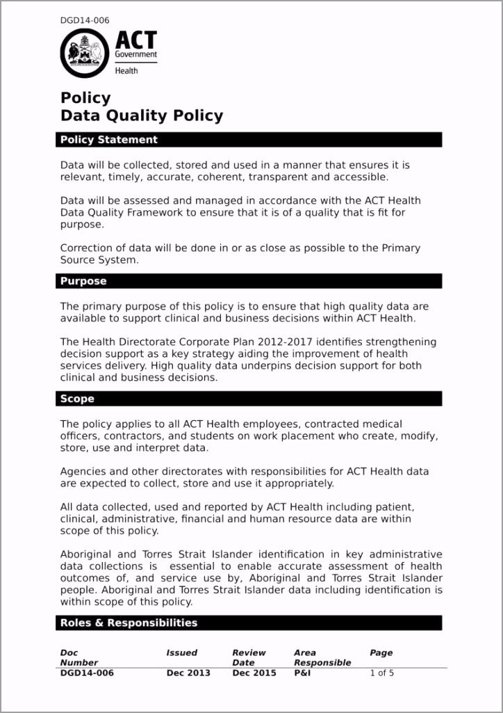 Data Quality Policy 11 788x1115 omntr