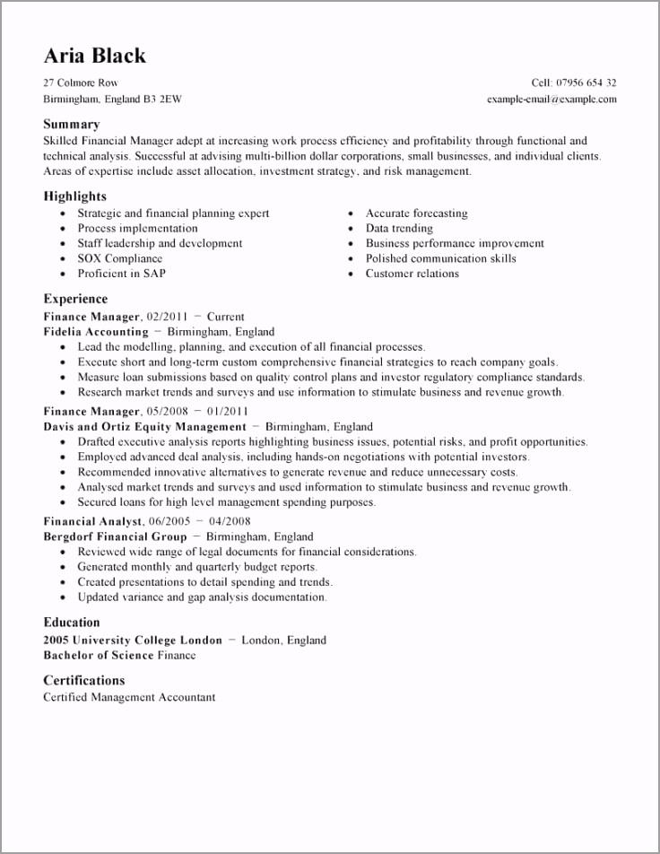 manager finance standard uaeur